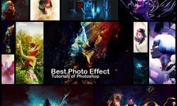 best-photo-effect-tutorials-of-photoshop15