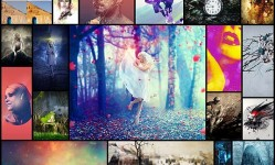 best-photo-manipulation-tutorials-of-photoshop25