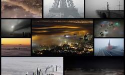citiesinfog12