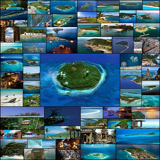 dream_islands_that_are_owned_privately_65_pics