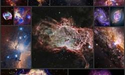 happy-birthday-chandra-xray-observatory15