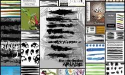 illustrator-brushes40