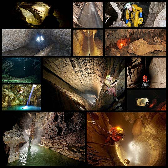 krubera-cave-worlds-deepest-cave14