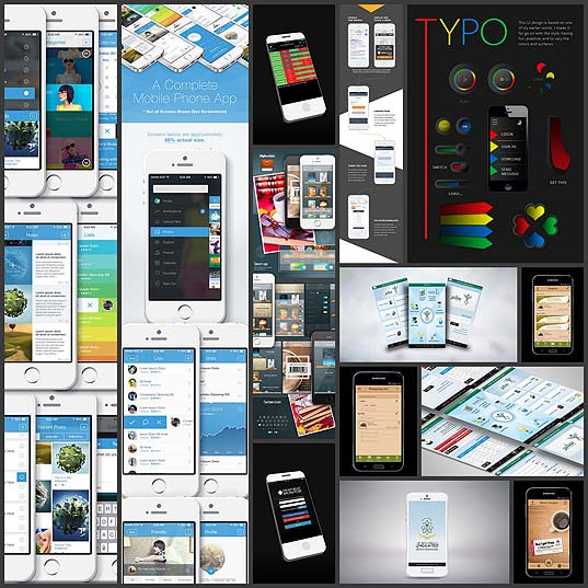 mobile-ui-design-for-inspiration-13