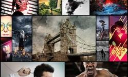 new-photo-manipulation-tutorials-of-photoshop15