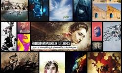 photo-manipulation-tutorials-for-photoshop22