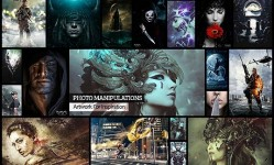 photo-manipulations-by-creative-designers30