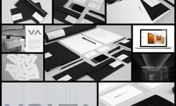 volta-design-identity15
