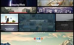 15-stunning-parallax-wordpress-themes-to-inspire-you