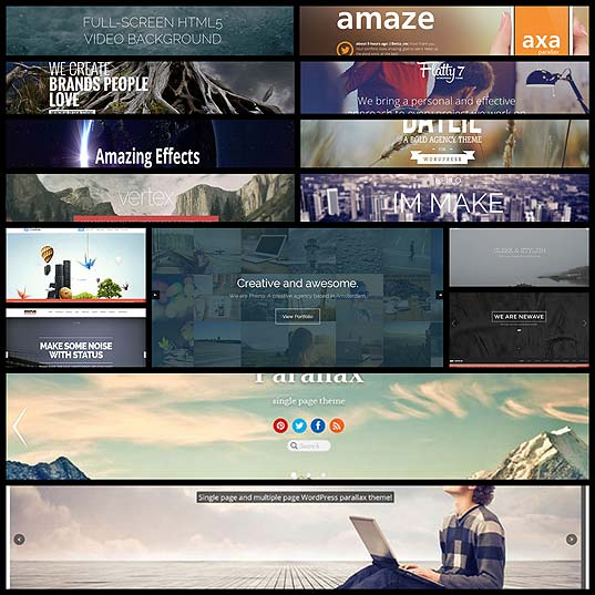 15-stunning-parallax-wordpress-themes-to-inspire-you