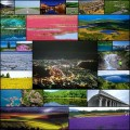 北海道の絶景26選