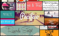 20-amazing-free-handwritten-fonts-for-your-designs