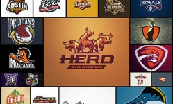 25-stunning-sports-logo-designs