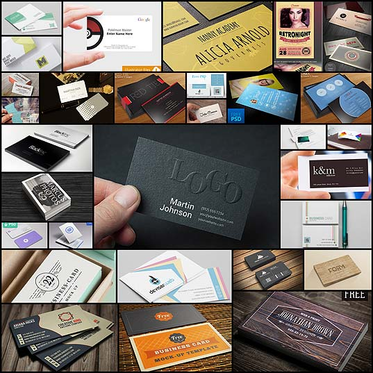 29-great-free-business-card-psd-templates-the-ace-up-your-sleeve