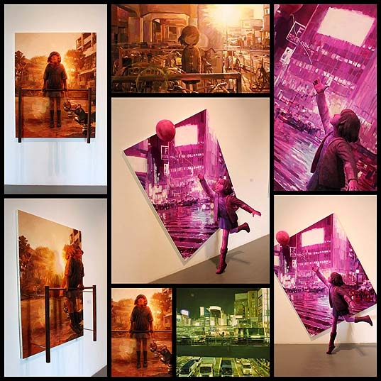 3d-sculptural-paintings-by-shintaro-ohata8