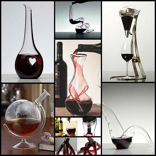8-stylish-and-functional-wine-decanters