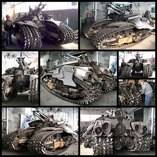 an_incredible_homebuilt_transformers_megatron_tank_8_pics
