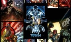 artworks-nick-runge10
