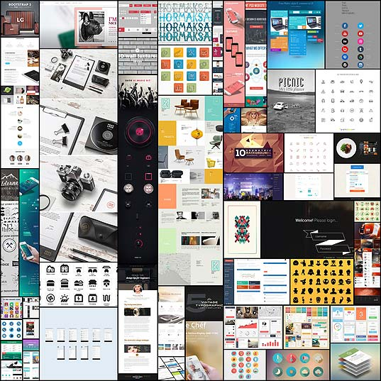 best-dribbble-freebies-july-2014-55