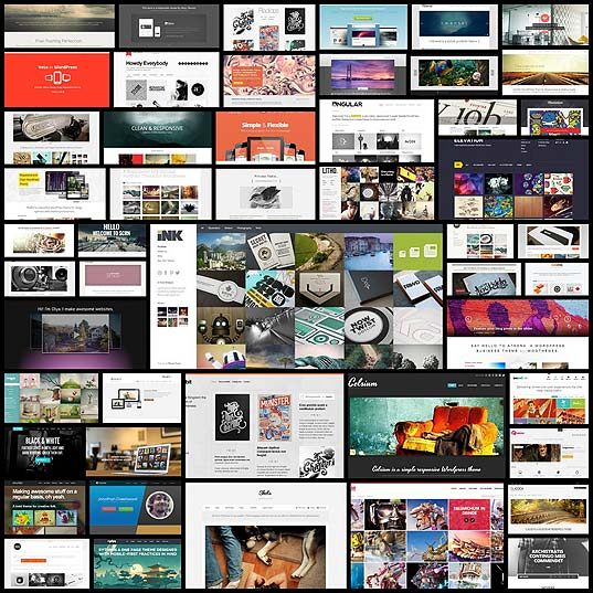 best-responsive-portfolio-wordpress-themes50