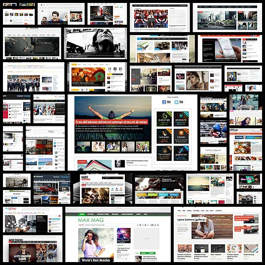 best-wordpress-magazine-themes501