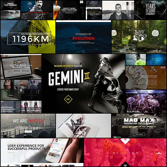 big-background-in-websites-examples-inspiration25