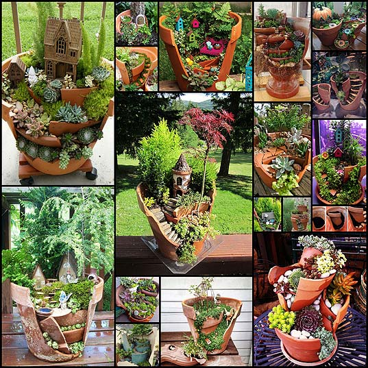 broken-pot-fairy-garden201