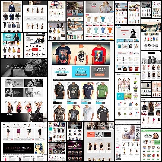 clothes-fashion-prestashop-themes30