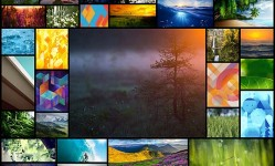 cool-android-l-wallpapers40