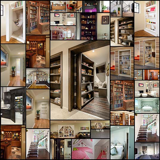 creative-secret-rooms-compartments35