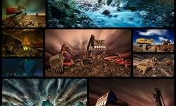 dark-world-of-machines-by-slovakian-photographer-peter-majkut10