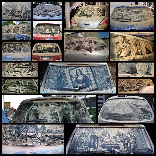 dirty-car-art-scott-wade19