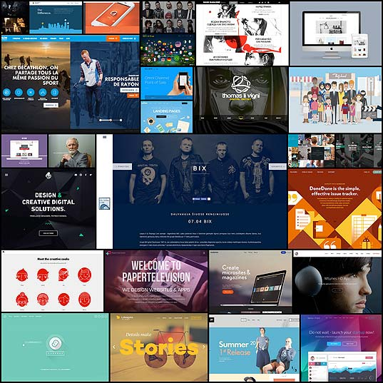 flat-websites-design-28-new-examples