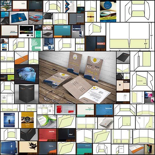 folder-mockup-templates93