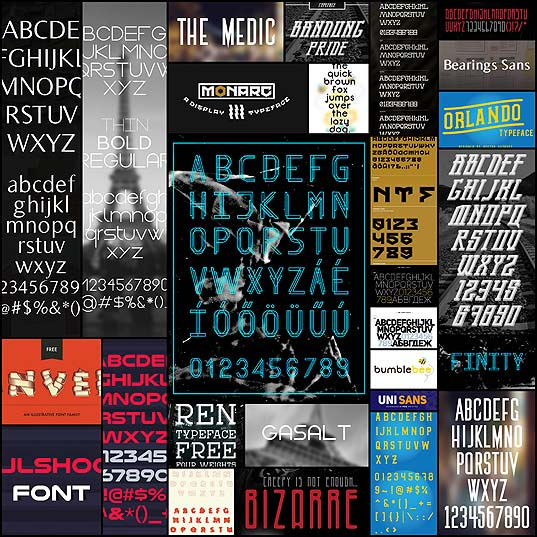fonts-for-designers-1-download-free26