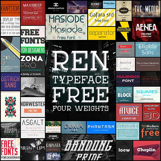 free-fonts-best-of-2014-451