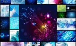 futuristic-abstract-background35