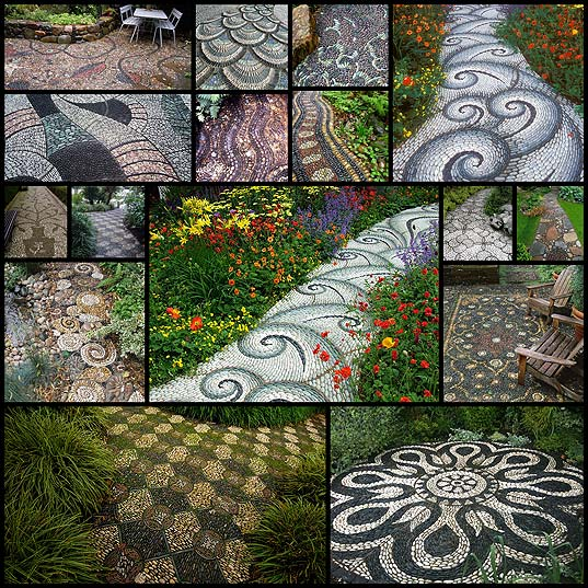 garden-pebble-paths16