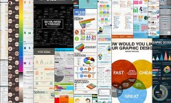 infographics-graphic-web-design-tips27