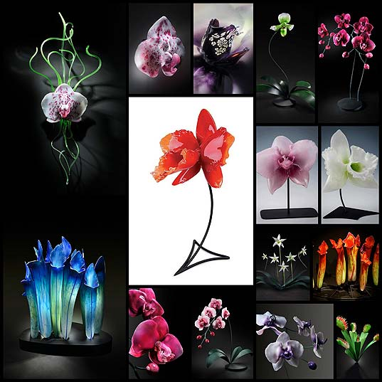 jason-gamrath-flowers-glass-art15