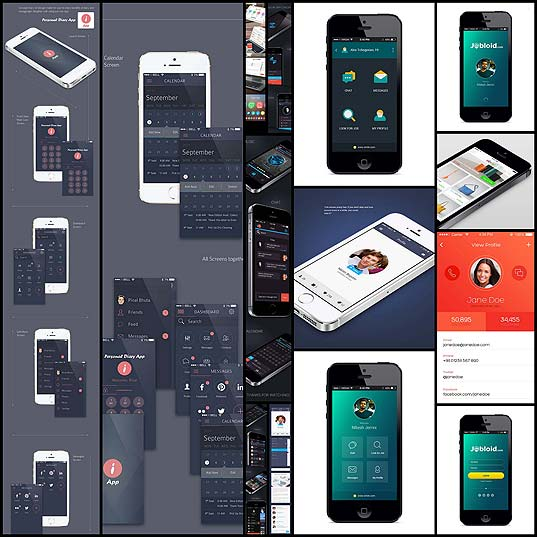 mobile-ui-design-for-inspiration-4-14