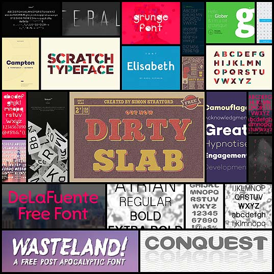new-free-fonts-for-graphic-designers-2-24