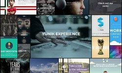 one-page-website-designs-30-fresh-examples