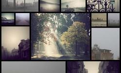 photographer-g-encrenaz-mist16