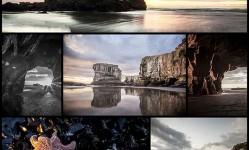 photographer-james-mackay-muriwai-beach6