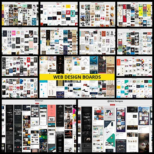 pinterest-web-design-boards-to-get-your-muse-back15