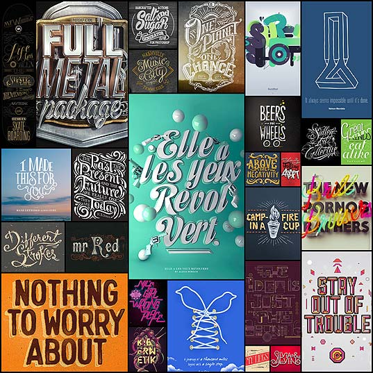 remarkable-typography-designs-for-inspiration25