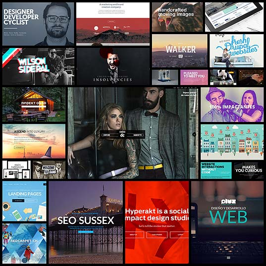 responsive-websites-design-fesh-example-for-inspiration26