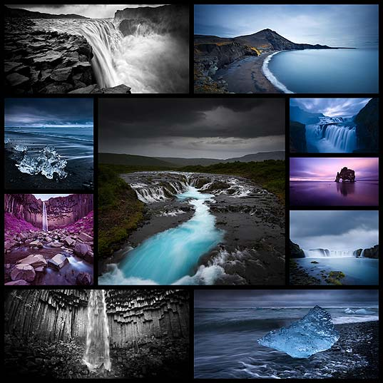 stunning-views-of-iceland-captured-by-jerome-berbigier10