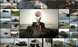 these-russian-target-range-tanks-have-taken-a-beating-52-hq-photos